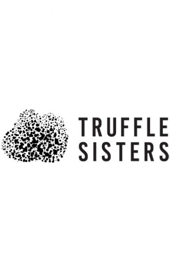 Truffle Sisters