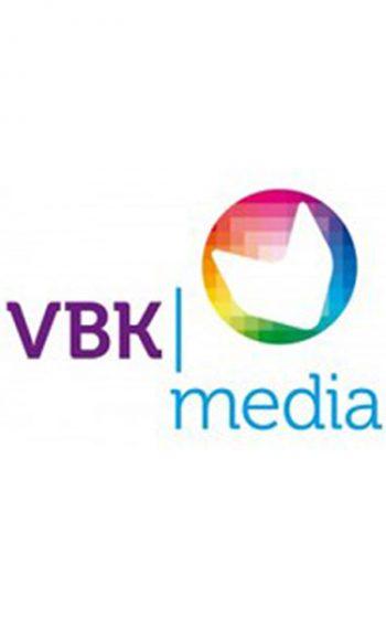 VBK Media