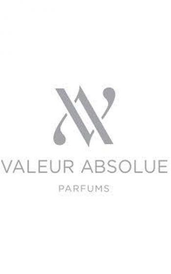 Valeur Absolue