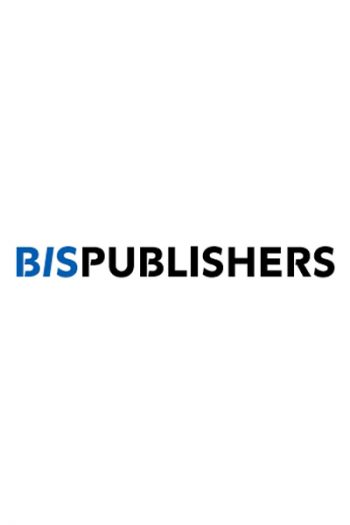 Bis Publishers