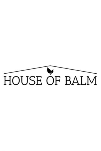 House of Balm