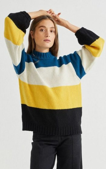 Sweater Lada