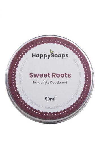 Deodorant - Sweet Roots