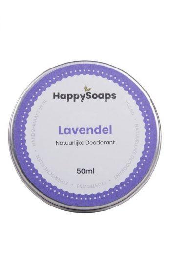 Deodorant - Lavender