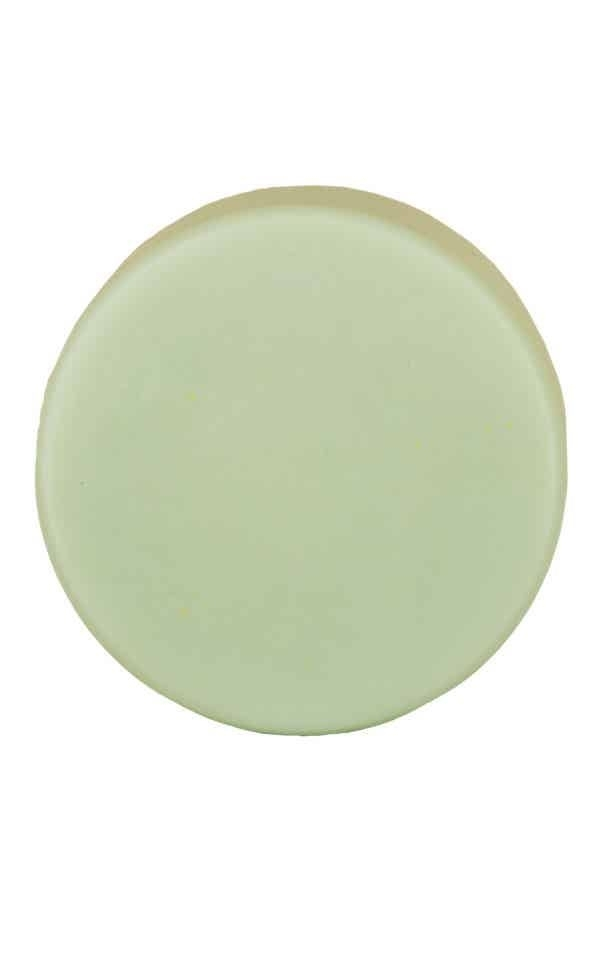 Conditioner Bar Green Tea