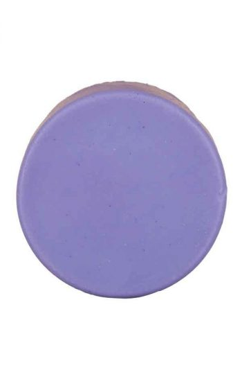 Conditioner Bar Lavender