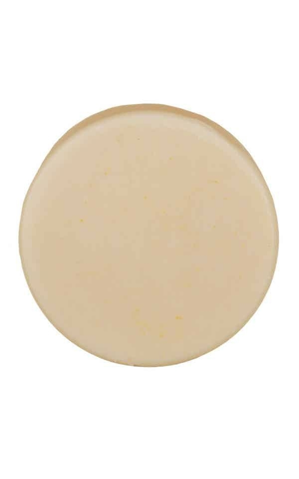 Conditioner Bar – Chamomile from Het Faire Oosten