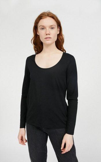 T-Shirt Jamaal