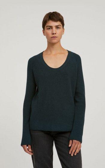 Sweater Denaa