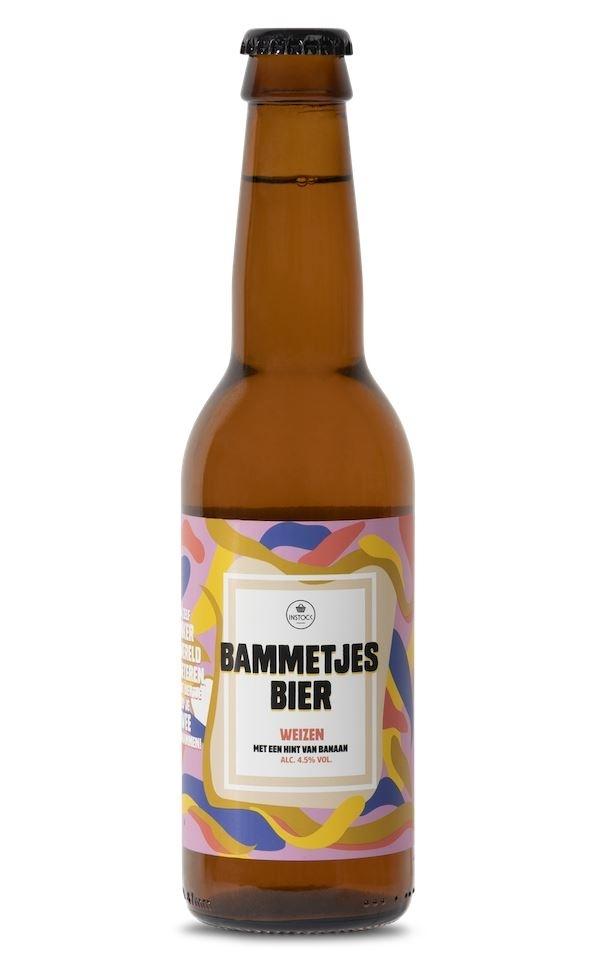 Sixpack Beer