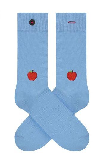 Socks Steve