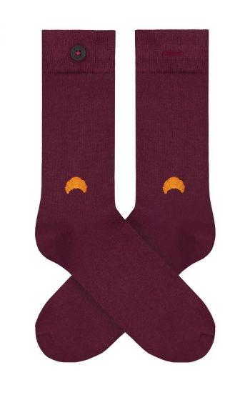 Socks Molly
