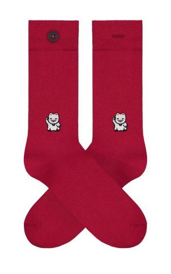 Socks Loek