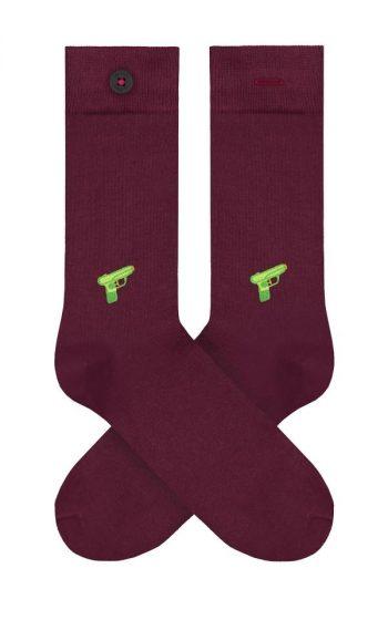 Socks Appie