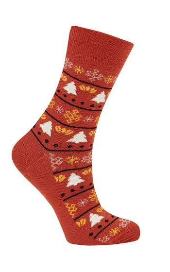 Socks Christmas