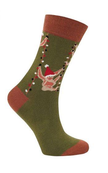Socks Sos