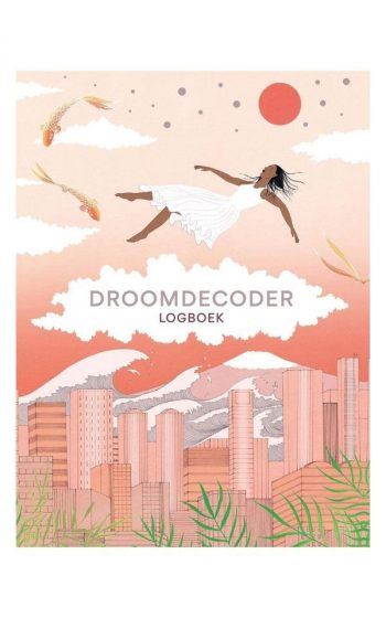 Log - Droomdecoder