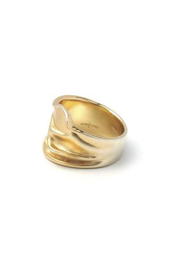 Ring Free