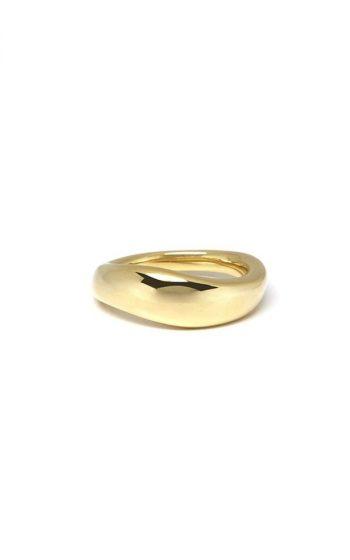 Ring Essence
