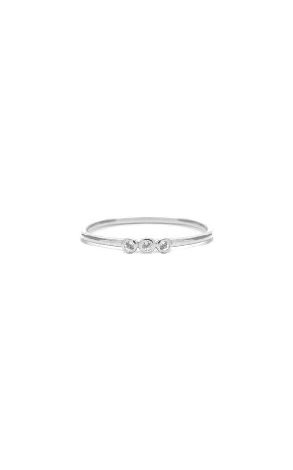 Ring Grace from Het Faire Oosten
