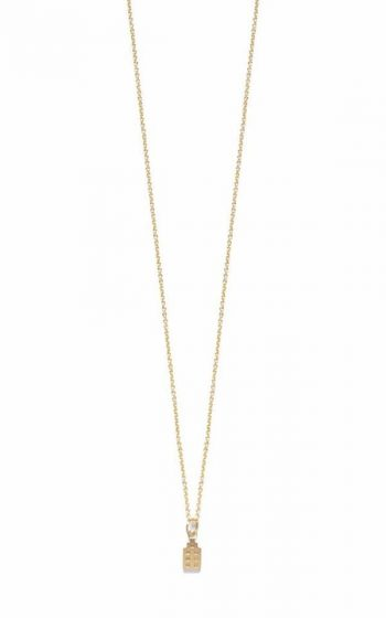 Necklace Jordaan
