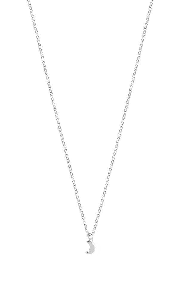 Necklace Lumen