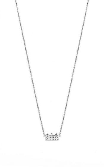 Necklace Canal