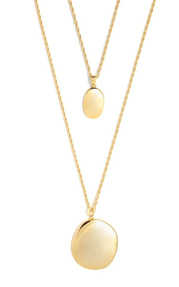 Necklace Connect