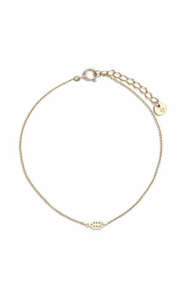 Bracelet Jordaan