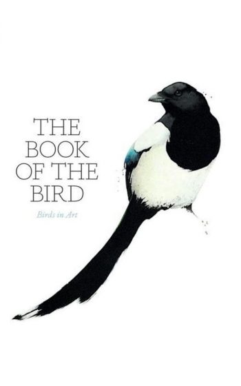 Book - The Book of the Bird