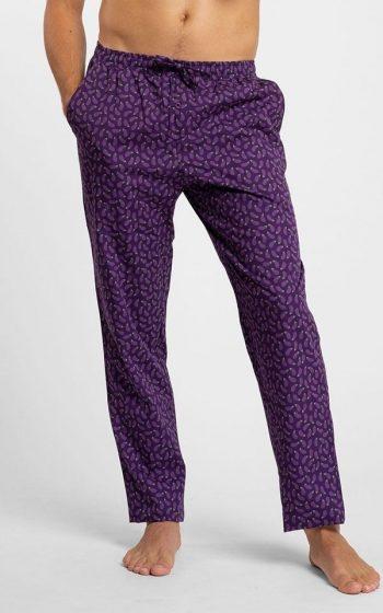 Loungewear Ramon