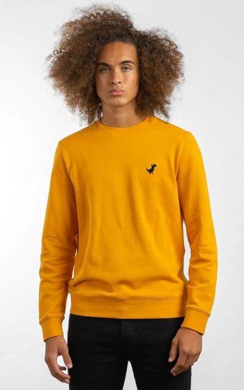 Sweater Gerar