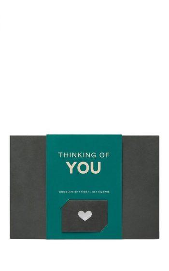 Chocolate Giftbox Thinking Of You