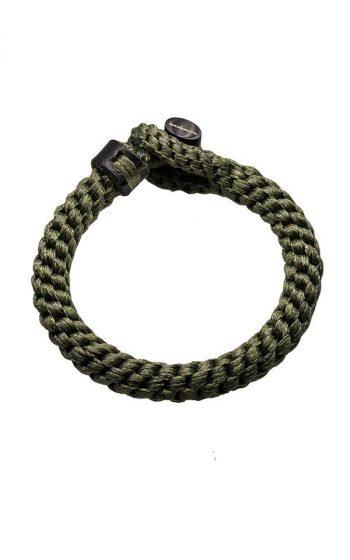 Bracelet Cobra Ouroboros