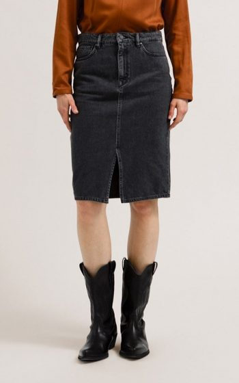 Skirt Callaa