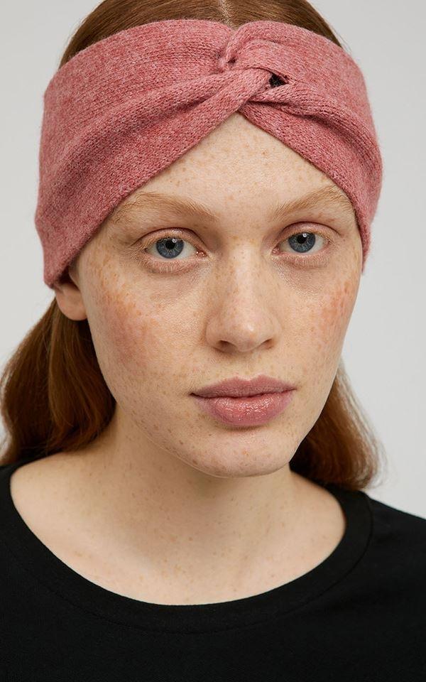 Headband Maritaa