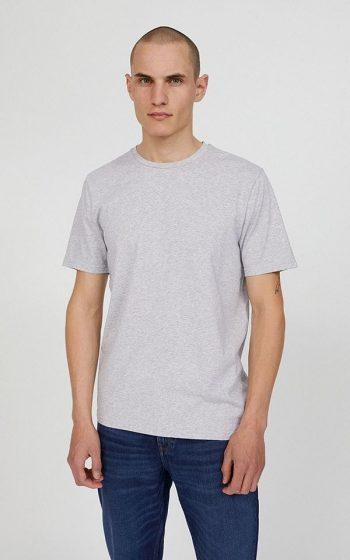 T-Shirt H Jaames