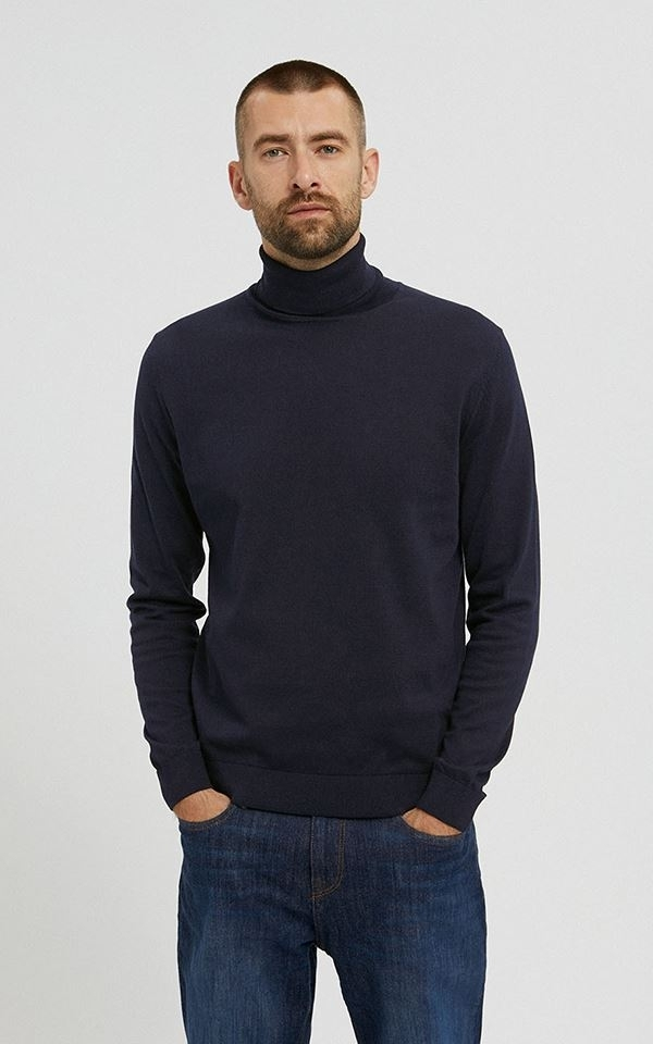 Sweater Glaan