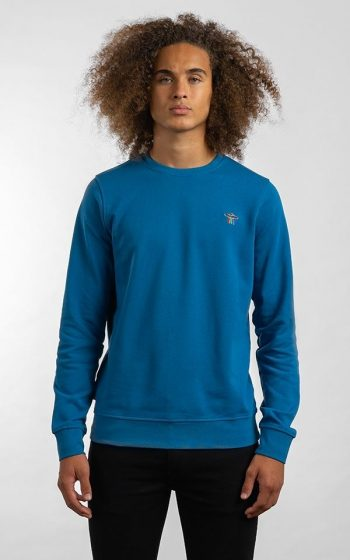 Sweater H Sam