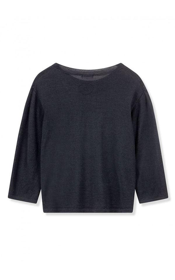 Sweater Misty