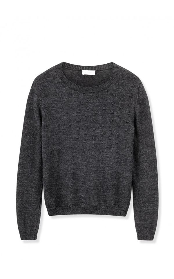 Sweater Daisy
