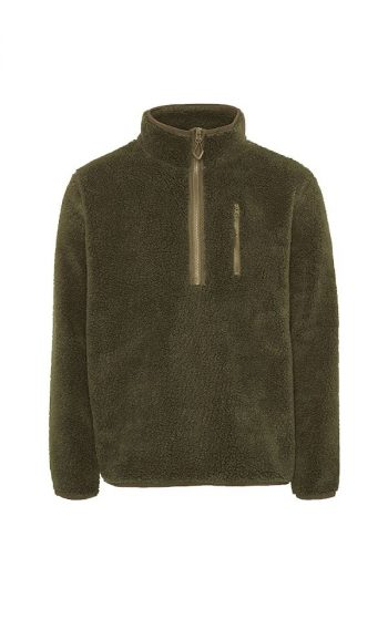 Sweater Elm Fleece