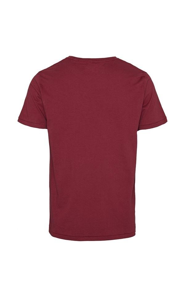 T-Shirt Alder Basic
