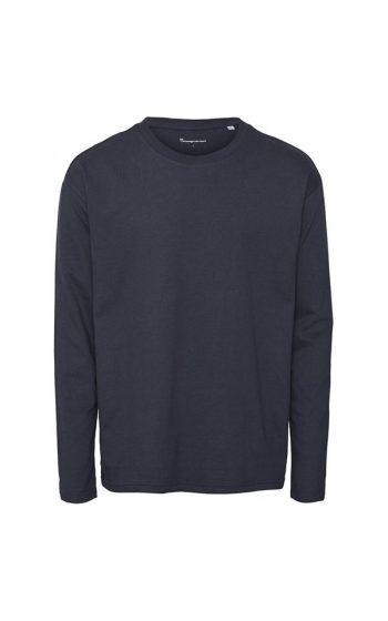 T-Shirt H Walnut Heavy