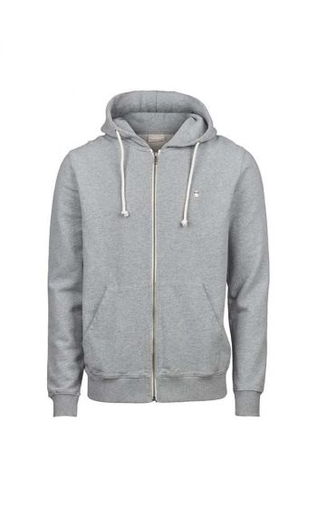 Sweater Elm Small Owl Zip