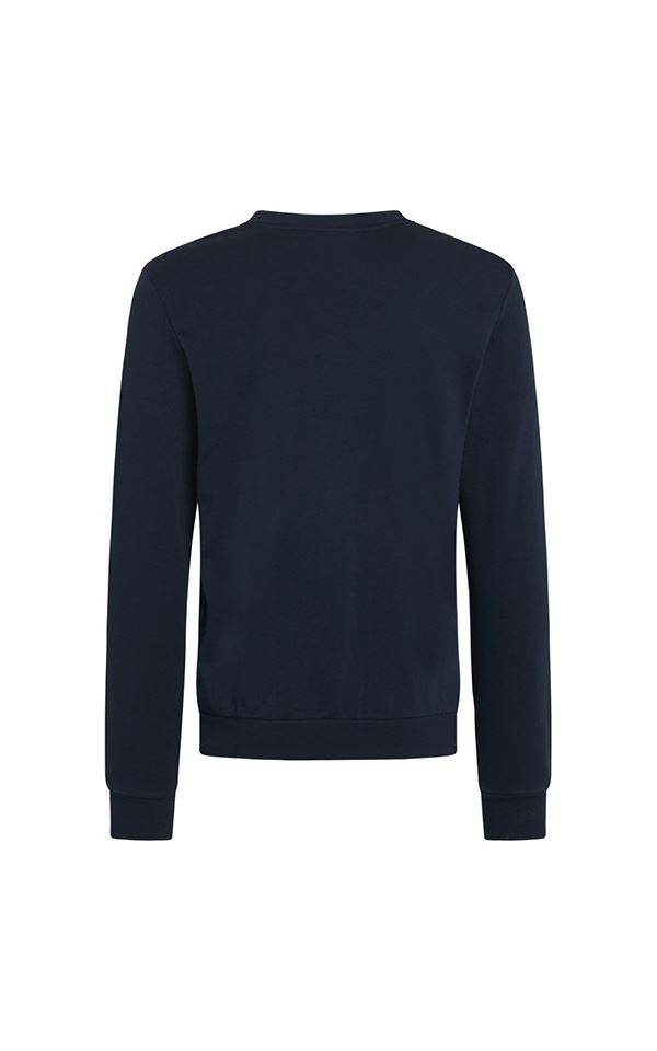 Sweater Elm