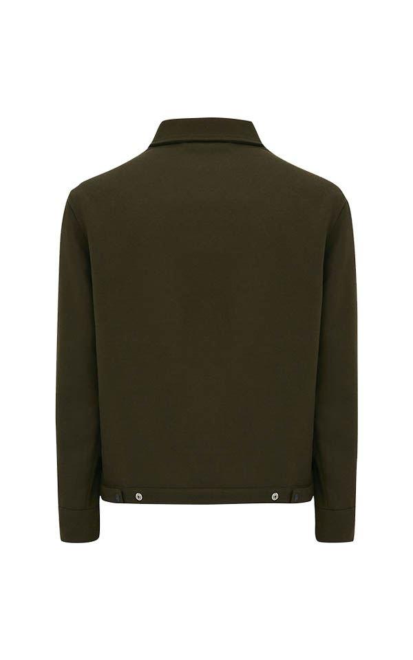 Jacket Harry