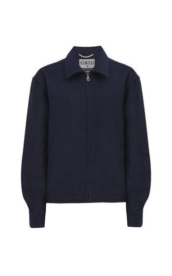 Jacket Hariette