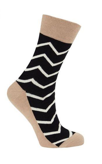 Socks Saput