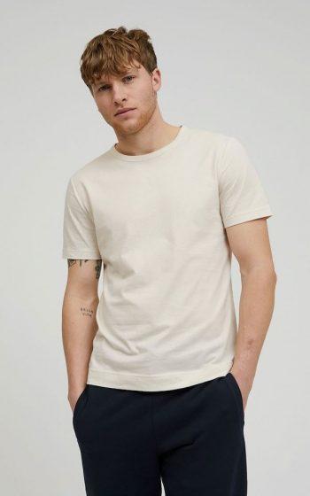 T-Shirt Aantonio